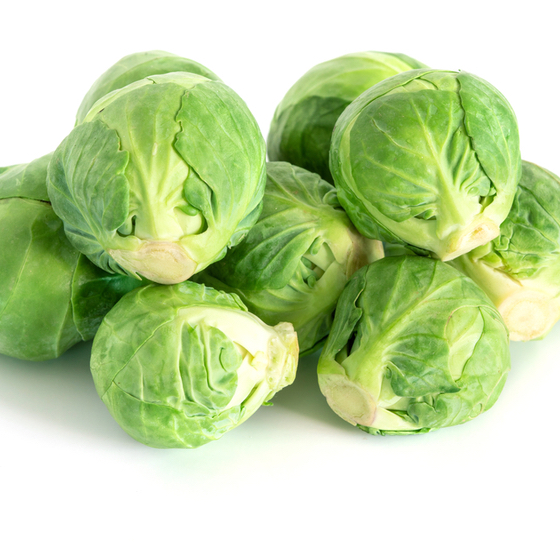 Brussel-Sprouts-Organic