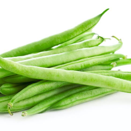 Green-Beans-French-Organic